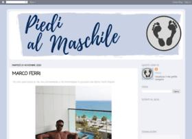 piedialmaschile.blogspot.it