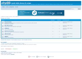 piedirovigo.forumattivo.com