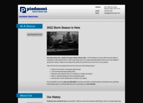 piedmont-tree.com