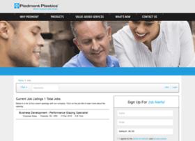 piedmontplastics.applicantpro.com