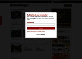 piedmontshopper.com