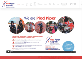 piedpiperappeal.co.uk