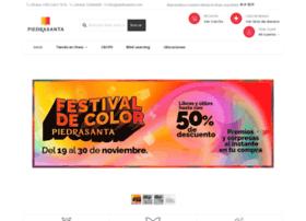 piedrasanta.com