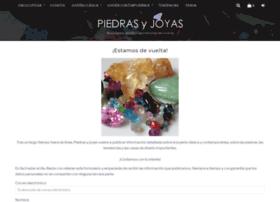 piedrasyjoyas.com