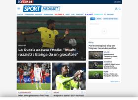 piegaespiega.sportmediaset.it