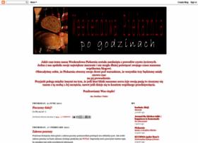 piekarniapogodzinach.blogspot.com