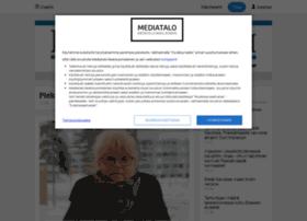 pieksamaenlehti.fi