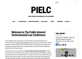 pielc.org