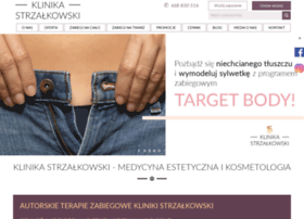 pielegnacjaurody.pl