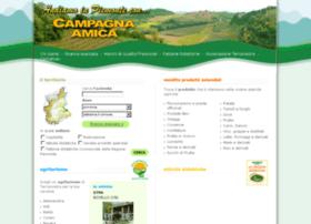 piemonte.campagnamica.it