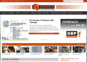 piemontenotizie.com