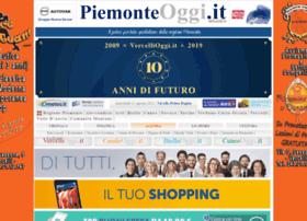 piemonteoggi.it