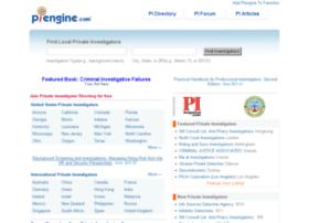 piengine.com