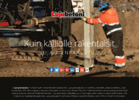 pienpaalut.businesscatalyst.com