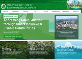 piep.org.ph