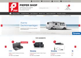 pieper-shop.de