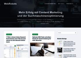 piera.blogcenter.de