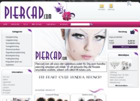 piercad.com