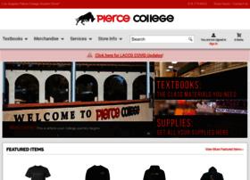 piercebookstore.com