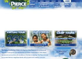 piercecamps.com