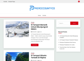 piercecountycd.org