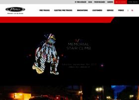 piercemfg.com