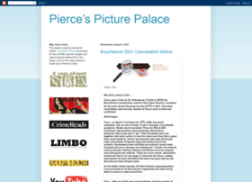 piercespicturepalace.blogspot.com