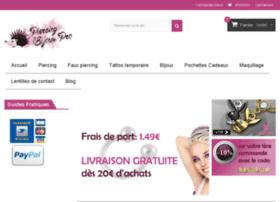 piercing-bijoux-pro.com