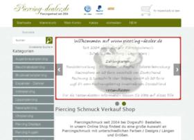 piercing-dealer.de