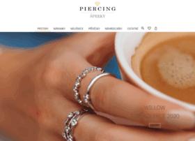 piercing-sperky.cz