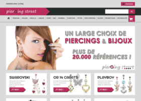 piercing-street.fr