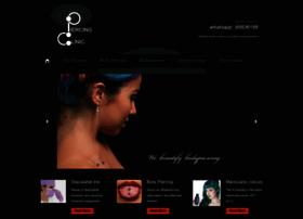 piercing.com.sg
