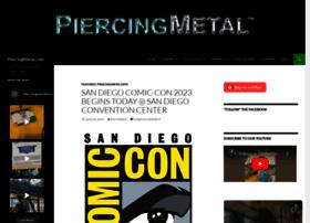 piercingmetal.com