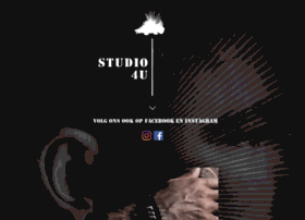 piercingstudio4u.nl