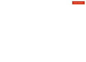 pierhouse.com