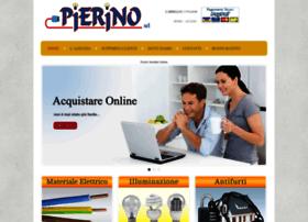 pierino-online.com
