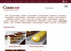pierniki.ciasta.net