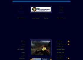 pieroweb.com