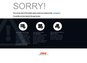 pierpizza.com