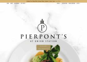 pierponts.com