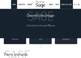 pierre-sage.com