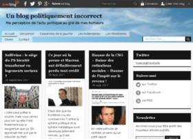 pierre.parrillo.over-blog.fr
