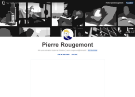 pierrerougemont.tumblr.com