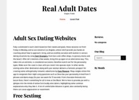 pierres-restaurant.com