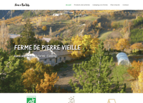 pierrevieille.com