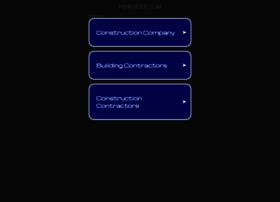 piersees.com