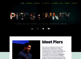 pierslinney.com