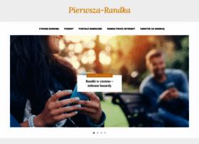 pierwsza-randka.com.pl
