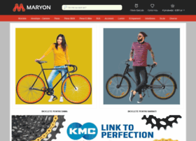 piese-accesorii-biciclete.ro