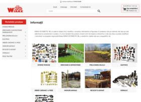 piese-agricole-wirax.com